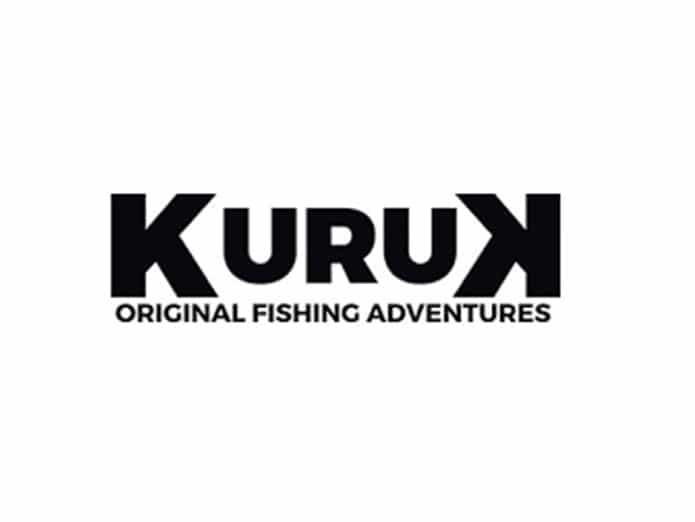 kuruk-partenaire